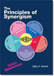 Jeffrey A. Richards Outlines Principles, Application of Synergism in...