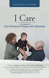Jennifer Brush and Kerry Mills Present New Handbook for Dementia Care...
