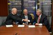 Arizona State University Research Partnership With Cutting Edge 24/7...