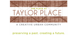 The Flats at Taylor Place