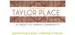 The Flats at Taylor Place Apartment Homes with Stunning Views and Full...