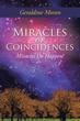 Geraldine Moran Pens Guide for Recognizing Miracles in New Book