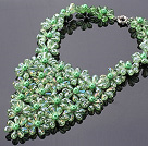 http://www.aypearl.com/wholesale-crystal-jewelry/wholesale-jewellery-X4045.html