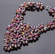 http://www.aypearl.com/wholesale-crystal-jewelry/wholesale-jewellery-X4044.html