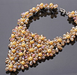 http://www.aypearl.com/wholesale-crystal-jewelry/wholesale-jewellery-X4043.html