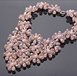 http://www.aypearl.com/wholesale-crystal-jewelry/wholesale-jewellery-X4042.html