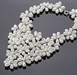 http://www.aypearl.com/wholesale-crystal-jewelry/wholesale-jewellery-X4041.html