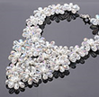 http://www.aypearl.com/wholesale-crystal-jewelry/wholesale-jewellery-X4040.html