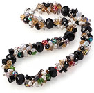 http://www.aypearl.com/wholesale-crystal-jewelry/wholesale-jewellery-X4030.html