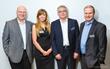 Flow Online Accounting Team Chris Wrighton
