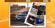 HTML5 PDF to FlipBook Online