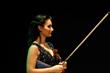 Nazrin Rashidova launches 'Dreams' CD in London