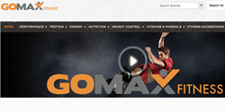 GNC, Health, Fitness, Weight training, weight loss, diet, nutrition, gluten free