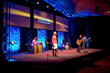 House of Worship Drives Triple-Screen Projection with Matrox...