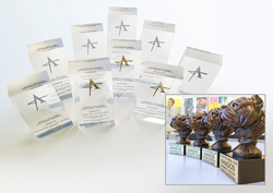 mangos advertising agency awards