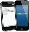 Linoma Software Introduces GoAnywhere File Transfer, a Secure File...