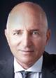 Dr. Michael R. Hayden, CM OBC FRSC
