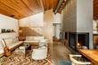 MOA Architecture and JHL Design