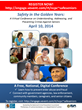 Complimentary April 10th Online Conference on Elder Abuse and...