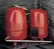 Climatuff Duel Compressor