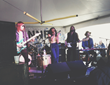Stetson Takes the Next Generation by Storm at SXSW 2014