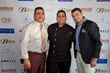 Sal Lauretta for Men and Bottagra Restaurant to Host 5th Annual...