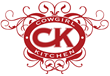 Cowgirl Kitchen Restaurant and Bar