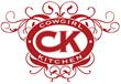 Cowgirl Kitchen Restaurant and Bar