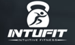 IntuFit Launches Industry's First, All-Partner Workout Regimen