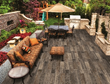 Florim USA Forest Black Porcelain Tile