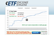 ETF Income Engine: Review Examines and Reveals Bill Poulos's New...