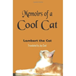 "Animal Shelter Volunteer and Author Joy Cool Asks, ""What Does..."