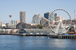 Geotechnical construction contractor Hayward Baker Inc. has been awarded a $41 million contract involving the repair and replacement of a large section of the Elliott Bay seawall.