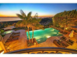 Southern California's Most Trusted Luxury Real Estate Brand First...