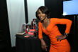 Angela Bassett, Actress from the movies Malcom X, American Horror Story and What's Love Got To Do With It