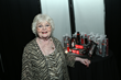 Oscar nominee and Actress June Sqibb, from the movies Nebraska, Scent of a Woman and Meet Joe Black