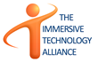 The Immersive Technology Alliance to Launch at Game Developers Conference