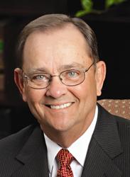 Florida Mediator Lawrence M. (Larry) Watson
