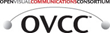 OVCC Presents B2B Video Interoperability Market Results