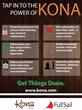 Deltek Kona, Social Collaboration, Team Collaboration
