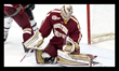ISS Hockey Releases ISS Top 30 for March, Ranking the Top Prospects...