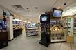 The Adorama Store