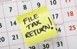 Tax Season Tips for Hoosiers - Do's & Don'ts,...