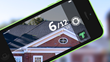 TechToolBelt's free app, Roof PitchFactor