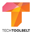 TechToolBelt, innovative mobile apps.