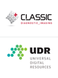 Universal Digital Resources and Classic Diagnostic Imaging Announce...