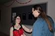 St. Louis' Prestige Ballroom Shares Ways Dancing Improves Quality...