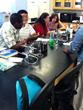 UNITE Now Recruiting High School Applicants for Summer STEM Program