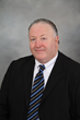 Hudson United Mortgage Adds Seasoned NY and NJ Mortgage Loan Expert...