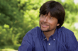 Hampshire College Alum Ken Burns